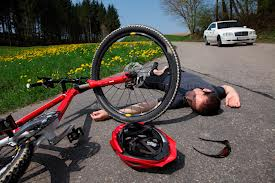 San Diego Bicycle Accident Lawyers & Bike Accident Attorneys